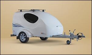 Jimny com Mini Trailer (Teardrop)-wave-01.jpg