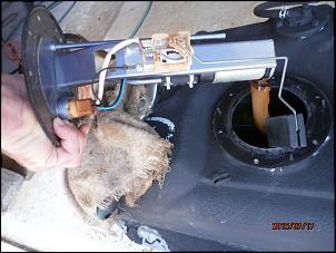 Troca preventiva da bomba de combustível do Tracker-p7170681.jpg