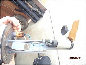 Troca preventiva da bomba de combustível do Tracker-p7170683.jpg