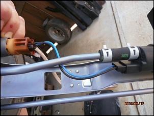 Troca preventiva da bomba de combustível do Tracker-p7170684.jpg
