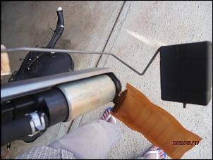 Troca preventiva da bomba de combustível do Tracker-p7170686.jpg