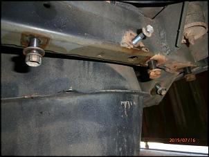 Troca preventiva da bomba de combustível do Tracker-p7160661.jpg