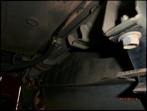 Troca preventiva da bomba de combustível do Tracker-p7160662.jpg