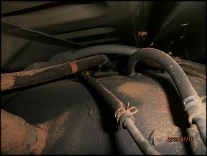 Troca preventiva da bomba de combustível do Tracker-p7160667.jpg