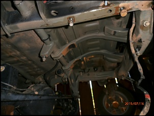 Troca preventiva da bomba de combustível do Tracker-p7160669.jpg