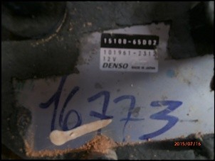 Troca preventiva da bomba de combustível do Tracker-p7160675.jpg
