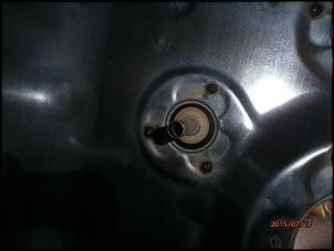 Troca preventiva da bomba de combustível do Tracker-p7170700.jpg