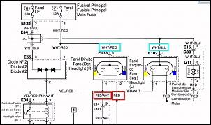 Farol LED Tracker-esquema-fios-h4-tracker.jpg