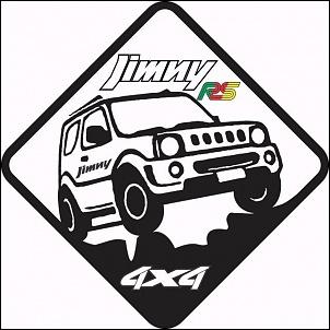 Jimny Club RS-548140d1495544997-jimny-club-rs-jimny-4x4-rs.jpg