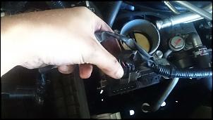 """GV3 2009 - Perfumarias e Lift 1 1/4"""" feito em casa-gv3-limpeza-tbi-6-retirada-do-conector-do-acelerador-.jpg"""
