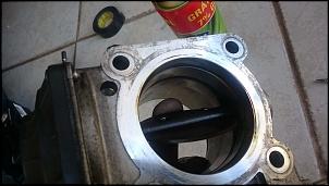 """GV3 2009 - Perfumarias e Lift 1 1/4"""" feito em casa-gv3-limpeza-tbi-12-detalhe-do-corpo-limpo-.jpg"""
