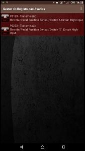 """GV3 2009 - Perfumarias e Lift 1 1/4"""" feito em casa-gv3-limpeza-tbi-14-erros-do-scanner-.jpg"""