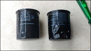 """GV3 2009 - Perfumarias e Lift 1 1/4"""" feito em casa-gv3-troca-de-filtro-de-oleo-do-motor-2.0-2-.jpg"""