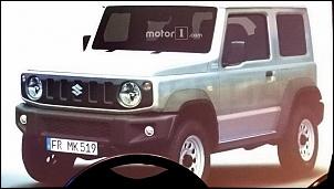 Suzuki Jimny SIERRA.-2018-suzuki-jimny-leaked-official-image.jpg
