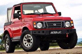 Suzuki Jimny SIERRA.-suzuki_jimny.jpg