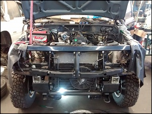 Vitara JLX 3p Automatico 1.8 GM - iniciando a reforma!-img_20170824_103005843-1-.jpg