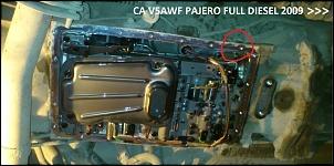 Com quantos km troco o óleo de câmbio do meu gran vitara 2011?-carter-aberto_ca-v5awf-pajero-full-diesel-2009-em-diante.jpg