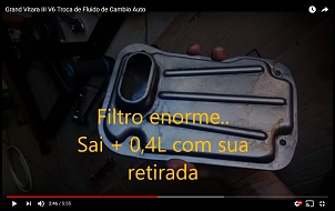 -filtro-oleo_ca-a750e-grand-vitara-iii-v6.jpg
