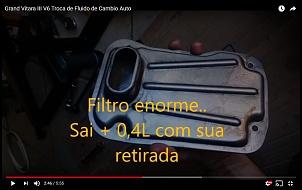 Com quantos km troco o óleo de câmbio do meu gran vitara 2011?-filtro-oleo_ca-a750e-grand-vitara-iii-v6.jpg