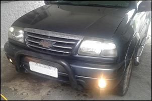Tracker 2008 - Farol de neblina-120180121_175247.jpg