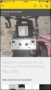 """GV3 2009 - Perfumarias e Lift 1 1/4"""" feito em casa-gv3-v6-modulo-abs.jpg"""