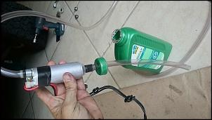 """GV3 2009 - Perfumarias e Lift 1 1/4"""" feito em casa-gv3-troca-do-oleo-80w90-gl5-diferencial-1-.jpg"""