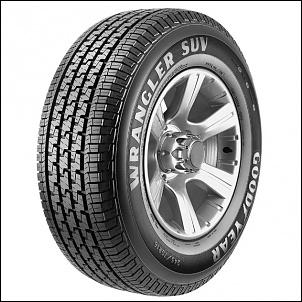 É possível tirar gomos de um pneu sem estragá-lo?-pneu-1.jpg