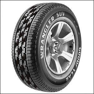 É possível tirar gomos de um pneu sem estragá-lo?-pneu-2.jpg