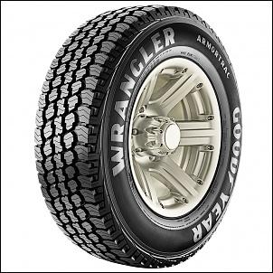 É possível tirar gomos de um pneu sem estragá-lo?-pneu-245-70r16-wrangler-armortrac-113-110s-goodyear.jpg