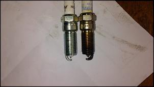 """GV3 2009 - Perfumarias e Lift 1 1/4"""" feito em casa-gv3-v6-velas-carbonizadas-originais-com-70kkm.jpg"""
