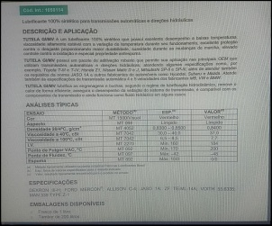 """GV3 2009 - Perfumarias e Lift 1 1/4"""" feito em casa-gv3-especificacao-oleo-tutela.jpg"""