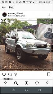 Cascão off-road alguém conhece? Quero comprar o kit lift 2 e o para-choque dele-screenshot_20181220-093152.jpg