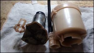 Filtro de combustível Hilux e Rav 4 a gasolina na GV3-876a062c-27e8-4cac-acaf-2d0def268e76.jpg