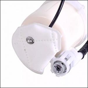 Filtro de combustível Hilux e Rav 4 a gasolina na GV3-filtro.jpg