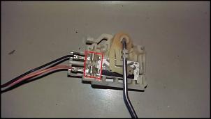Luz de combustível do painel da Grand Vitara GIII piscando,sensor de nível Impreciso.-boia-gv3-original-1-2.jpg