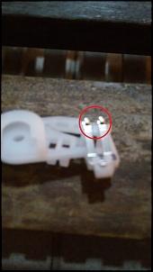 Luz de combustível do painel da Grand Vitara GIII piscando,sensor de nível Impreciso.-5d43b41e-da88-4785-9f5f-caefe54603c01.jpg