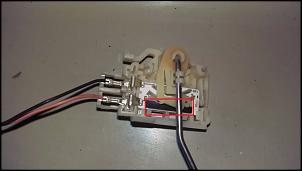 Luz de combustível do painel da Grand Vitara GIII piscando,sensor de nível Impreciso.-boia-gv3-original2-2.jpg