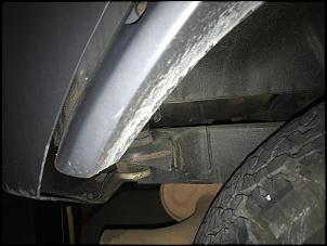 Jimny com o coxin da carroceria e chassis quebrado-img_0597.jpg
