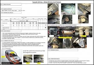Jimny com o coxin da carroceria e chassis quebrado-relatorio.jpg