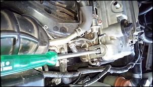"""GV3 2009 - Perfumarias e Lift 1 1/4"""" feito em casa-gv3-l4-2.0-troca-de-valvula-de-fluxo-de-oleo-no-comando-1-.jpg"""