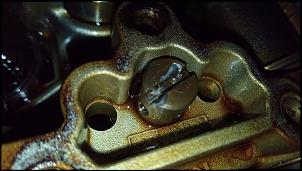 """GV3 2009 - Perfumarias e Lift 1 1/4"""" feito em casa-gv3-l4-2.0-troca-de-valvula-de-fluxo-de-oleo-no-comando-4-.jpg"""