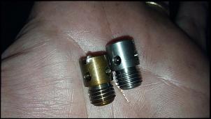 """GV3 2009 - Perfumarias e Lift 1 1/4"""" feito em casa-gv3-l4-2.0-troca-de-valvula-de-fluxo-de-oleo-no-comando-5-.jpg"""