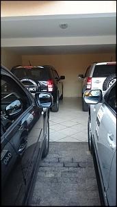 """GV3 2009 - Perfumarias e Lift 1 1/4"""" feito em casa-gv3-desfile-na-garagem.jpg"""