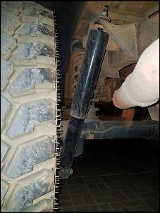 Vitara 5p aut. 1997 / lift susp. e carroceria 31'-82babef9-a538-4c47-b957-0934c0587011.jpg