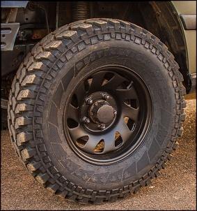 Vitara 5p aut. 1997 / lift susp. e carroceria 31'-roda-vitara.jpg