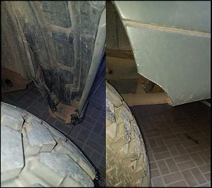 Vitara 5p aut. 1997 / lift susp. e carroceria 31'-cortes.jpg