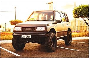 Vitara 5p aut. 1997 / lift susp. e carroceria 31'-vitaranova.jpg