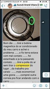 """GV3 2009 - Perfumarias e Lift 1 1/4"""" feito em casa-gv3-ac-ajuste-de-bobina.jpg"""