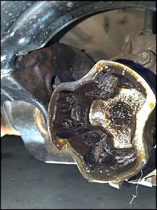 """GV3 2009 - Perfumarias e Lift 1 1/4"""" feito em casa-gv3-homocinetica-2-.jpg"""