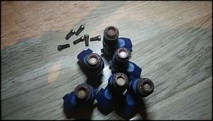 """GV3 2009 - Perfumarias e Lift 1 1/4"""" feito em casa-gv3-v6-3.2-bicos-injetores-sujos-e-borrachas-esfarelando-com-90kkm.jpg"""